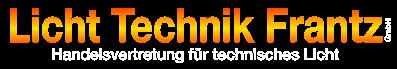 Licht Technik Frantz GmbH