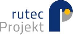 rutec Projekt